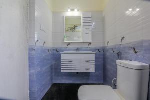 Paradise Villa, Vily  Lonavala - big - 4