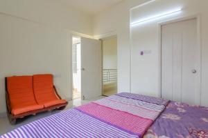 Paradise Villa, Vily  Lonavala - big - 8