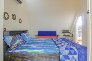 Paradise Villa, Vily  Lonavala - big - 18