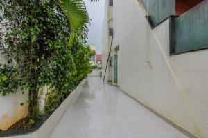 Paradise Villa, Vily  Lonavala - big - 31