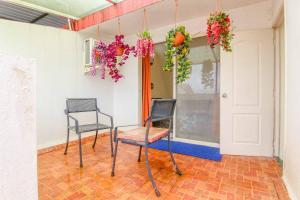 Paradise Villa, Vily  Lonavala - big - 34