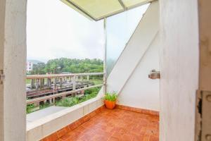 Paradise Villa, Vily  Lonavala - big - 35
