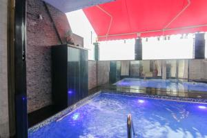 Paradise Villa, Vily  Lonavala - big - 36