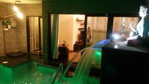 Paradise Villa, Vily  Lonavala - big - 43