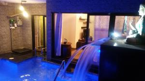 Paradise Villa, Vily  Lonavala - big - 50