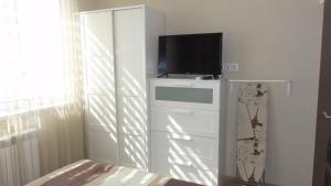 Apartment SOFIA - Yukari Banya
