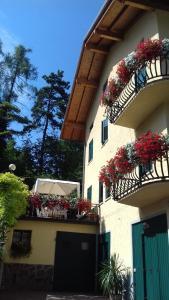 Casa Rizzardi - AbcAlberghi.com