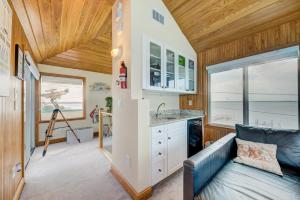 Ocean-to-River Beach-House, Motels  Stuart - big - 100