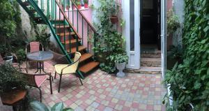 Дом под ключ Трехэтажный, Анапа