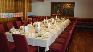 Hotel Messmer (31 of 71)