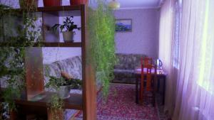 Mini Hotel Furmi, Inns  Skhidnitsa - big - 15