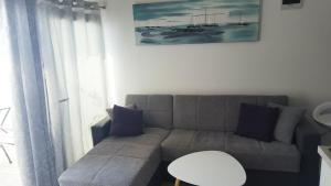 Apartmani Brzica, Apartmány  Novi Vinodolski - big - 20