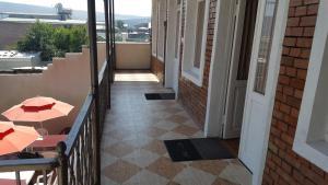 Guest House Granatovoe Derevo, Guest houses  Tbilisi City - big - 44