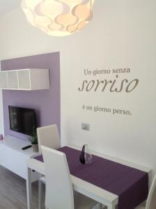 Appartamento Elisa 50m Trenino Rosso - AbcAlberghi.com