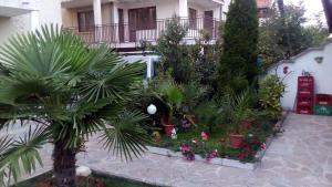 Topalovi Guest House, Penzióny  Chernomorets - big - 26