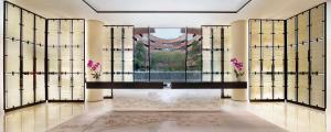 Twelve at Hengshan, A Luxury Collection Hotel, Shanghai, Hotel  Shanghai - big - 66