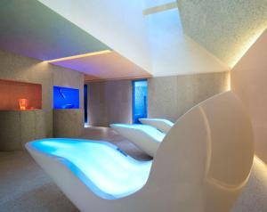 Twelve at Hengshan, A Luxury Collection Hotel, Shanghai, Отели  Шанхай - big - 89
