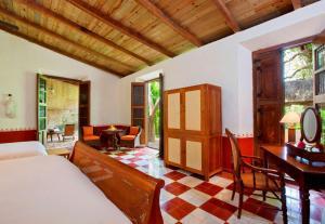 Hacienda Santa Rosa (15 of 82)