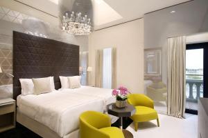 Excelsior Hotel Gallia (19 of 200)