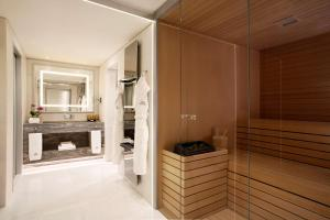 Excelsior Hotel Gallia (20 of 200)