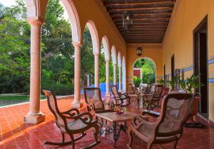Hacienda Santa Rosa (17 of 82)