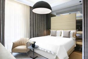 Excelsior Hotel Gallia (24 of 200)
