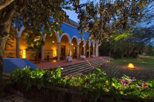 Hacienda Santa Rosa (18 of 82)