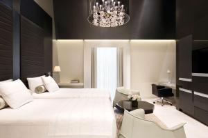Excelsior Hotel Gallia (28 of 200)