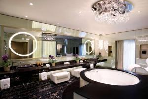 Excelsior Hotel Gallia (29 of 200)