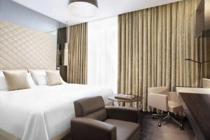 Excelsior Hotel Gallia (32 of 200)