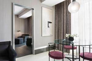 Excelsior Hotel Gallia (34 of 200)