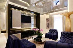 Excelsior Hotel Gallia (35 of 200)