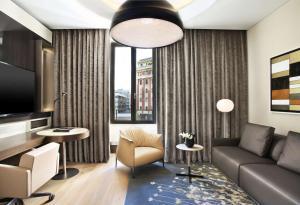 Excelsior Hotel Gallia (37 of 200)
