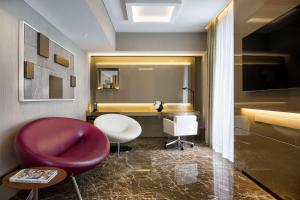 Excelsior Hotel Gallia (38 of 200)