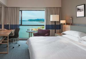 Four Points by Sheraton Sandakan (23 of 94)