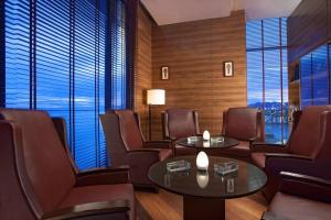 Four Points by Sheraton Sandakan (19 of 94)