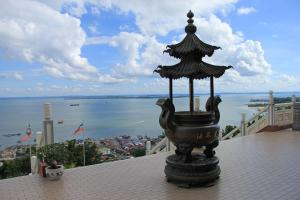 Four Points by Sheraton Sandakan (13 of 94)