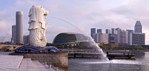 The St. Regis Singapore (32 of 150)