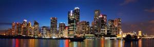 The St. Regis Singapore (33 of 150)
