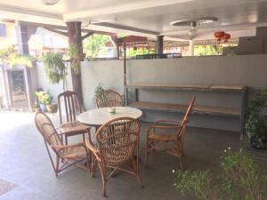 Impiana Homestay, Privatzimmer  Kuantan - big - 1