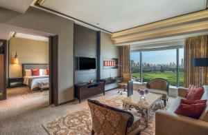The St. Regis Mumbai (20 of 83)