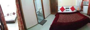 Hotel Bhawani International, Hotel  Katra - big - 4