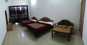 Hotel Bhawani International, Hotel  Katra - big - 14