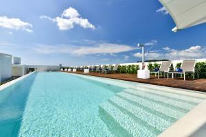 Dream Phuket Hotel & Spa (25 of 63)