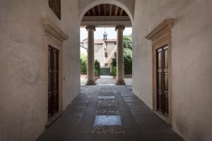 Palazzo Valmarana Braga (30 of 45)