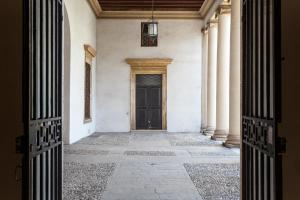 Palazzo Valmarana Braga (31 of 45)