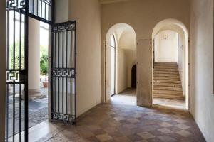 Palazzo Valmarana Braga (32 of 45)