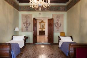 Palazzo Valmarana Braga (2 of 45)