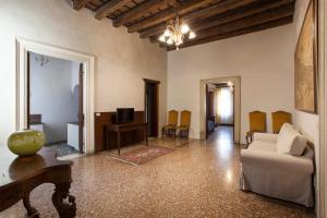 Palazzo Valmarana Braga (13 of 45)