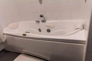 Padbrook Park Hotel, Hotely  Cullompton - big - 14